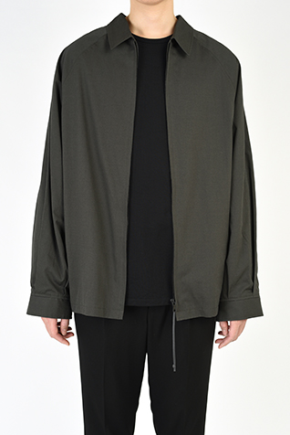 BACK-FRONT SWING TOP