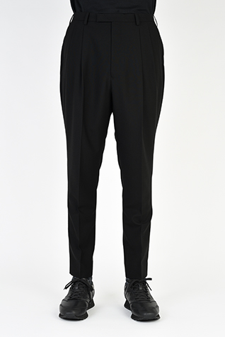 2TUCK JODHPURS SLIM SLACKS
