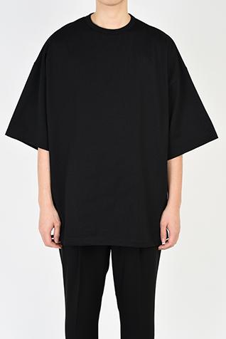 HEAVY T-CLOTH SUPER BIG T-SHIRT