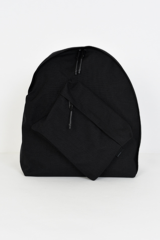 "<span class=""restock"">再入荷</span> DAY PACK"