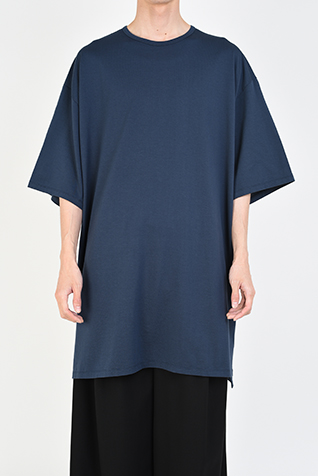 SUPER BIG LONG T-SHIRT